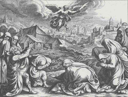 Plague_book_of_Samuel_-_Angel_over_Jerusalem