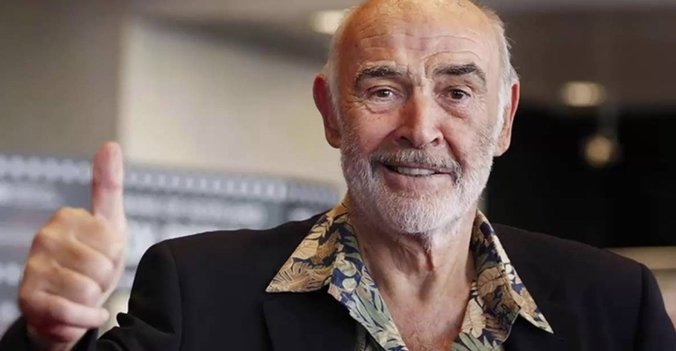 Sean-Connery-1280x620