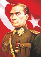 ataturk_yeni_renkli_satisi_51