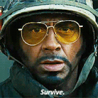 survive.png